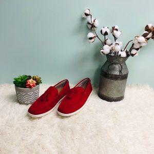 Aldo Men's Moccasin Loafers (PM87)